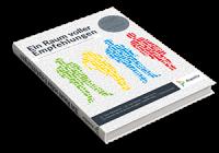 Buch_Raum_voller_Empfehlungen_300-e1554103934393.png